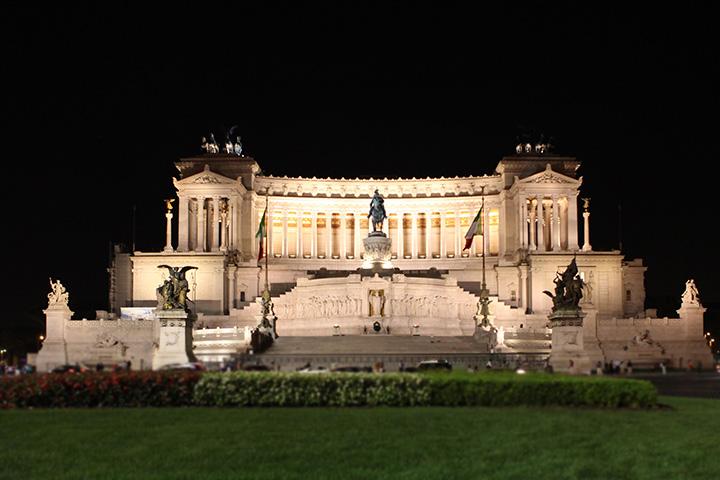 Roma3d_036