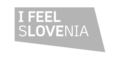 Slovenia Turismo