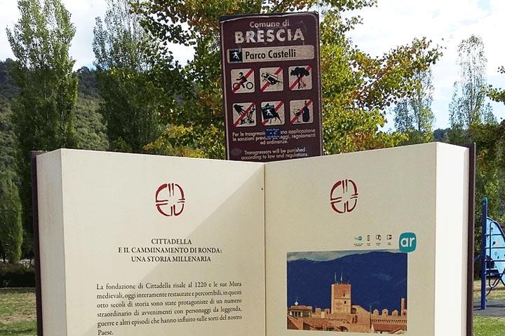 cittadella-brescia_07