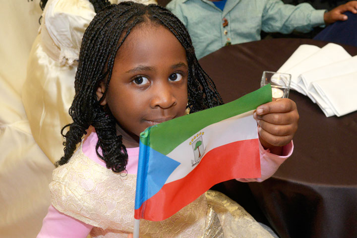 guinea-equatoriale_expo_02