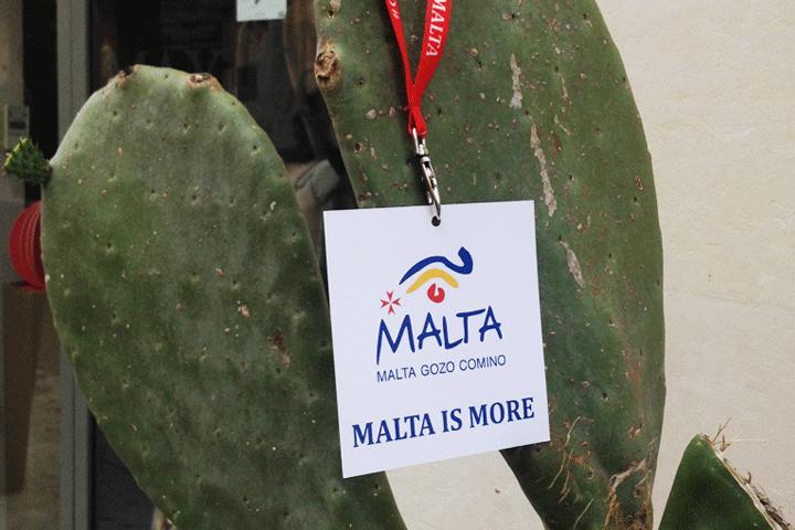 malta_lecce_02