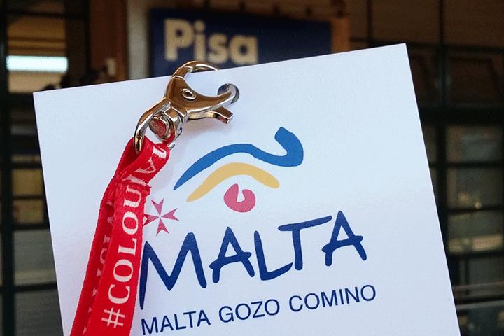 malta_pisa_02