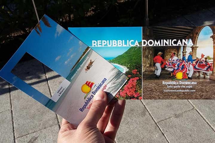 rep-dominicana-milano_03